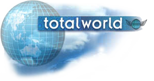 Total World